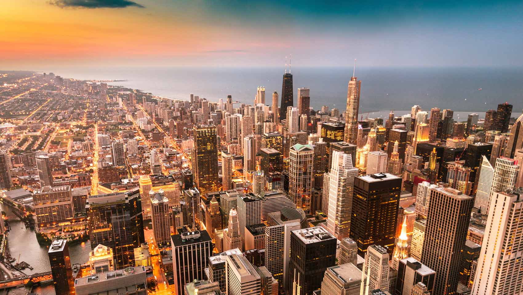 Things To Do In Chicago | Kimpton Hotel Monaco Chicago on chicago holiday events 2014, chicago hotel lobbies, san jose hotel map, detailed downtown chicago map, oklahoma city hotel map, chicago downtown apartments, chicago downtown restaurants, santa monica hotel map, chicago sightseeing map, chicago map downtown pdf, colorado springs airport hotel map, chicago hotels magnificent mile map, jacksonville hotel map, river walk hotel map, chicago attractions, chicago site seeing map, chicago loop map, downtown vancouver hotels map, sofitel chicago water tower map, augusta airport hotel map,